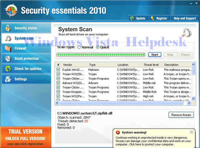 fake-security-essentials 2