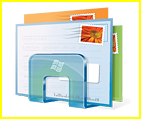 Windows-Mail-instellen-configureren